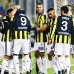 F.Bahçe son 14 sezonda 8. kez final oynayacak