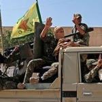 Gerçek ortaya çıktı! O ülke YPG'ye destek veriyor