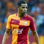 Galatasaray'a Fernando müjdesi!
