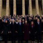Günün fıkrası CHP'den: Yüzde 60 oy alacağız