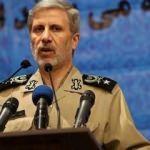 İran'dan ABD'ye: DAEŞ hezimete uğrayınca...