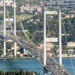 İstanbullulara dev müjde! Tam 4 tane yapılacak