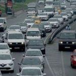 Motorlu Taşıtlar Vergisi'nde yeni düzenleme!