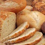 Kilo aldırmayan ekmekler