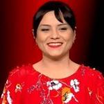 O Ses Türkiye'nin şampiyonu Lütfiye Özipek kimdir? Kaç yaşında?