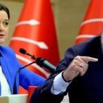 Mete Yarar'dan CHP'li Böke'ye terör ayarı