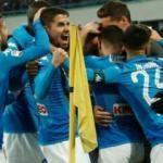 Napoli, golü attıklarına pişman etti