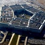Pentagon'dan açıklama: Vurduk, çünkü...