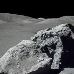 Rusya'dan heyecanlandıran açıklama: Uzayda...