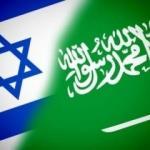 S.Arabistan'dan flaş İsrail iddiasına yalanlama