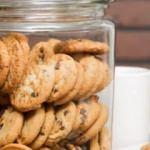 Şekerin farklı kullanım alanları nelerdir?