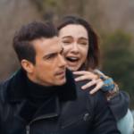 Siyah Beyaz Aşk 17. yeni bölüm fragmanı: Ferhat aşkına sahip çıkıyor!