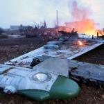 Rus uzmandan itiraf gibi 'füze' açıklaması