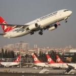 THY'nin hedefi bütün pilotların Türk olması
