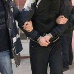 Uğur Soğutma'nın eski müdürü tutuklandı