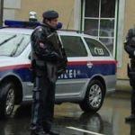 Viyana'da Türk anne ve kızı ölü bulundu