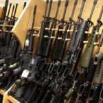 200 yıllık silah devi iflas ediyor