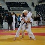 Türkiye Görme Engelliler Judo Şampiyonası