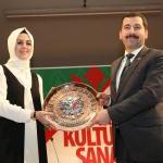 """Sultan Abdülhamidsiz Bir Asır"" programı"