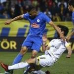 6 gollü müthiş maçı Rizespor kazandı