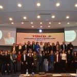 İzmir İktisat Kongresi'nin 95. yıl dönümü
