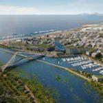 Kanal İstanbul'la ilgili önemli açıklama!