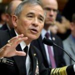 'Çin'le savaşa hazır olalım'