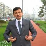 AK Partili Dağ, YouTube'a ateş püskürdü
