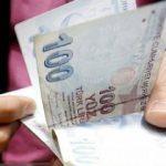 Emeklilere 3 maaş avans haberi yalanlandı! SGK'dan gelen flaş açıklama