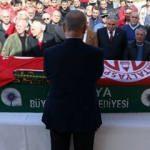 Antalyaspor'un acı kaybı! Kalp krizi...