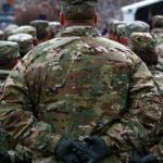 Avrupa ülkesi çıldırıyor: Akıl vermeyin tank verin
