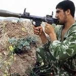 Azerbaycan-Ermenistan ateşkes hattında gerilim