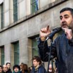 Belçika partisinden PKK ve FETÖ uyarısı