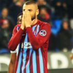 Trabzonspor 4 ay sonra evinde yıkıldı!