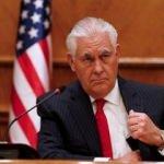 CNN, ABD'li bakanı uyardı: Osmanlı tokadı...