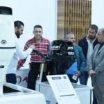 CNR Avrasya Boat Show'dan çifte rekor