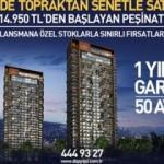 Dap İzmir'de Büyük Lansman Fırsatı