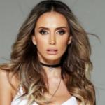 Emina Sandal kimdir? Aslen nerelidir ve kaç yaşındadır?
