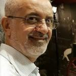 PAÜ Öğretim Üyesi Prof. Dr. Oğuzhanoğlu hayatını kaybetti