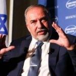 İsrail, İran ve Esed'i tehdit etti