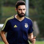 Mehmet Ekici o maçla geri dönüyor!