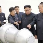 NI, Kuzey Kore'nin 'en güçlü silahını' açıkladı