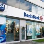 Denizbank'ın satışı ile ilgili flaş açıklama