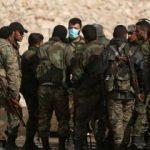 Rus ajansı: Suriye ordusu Afrin'e girecek