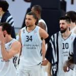 Sasa Filipovski: Beşiktaş bize ders verdi