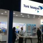 Saudi Telecom'dan Otaş kredisi açıklaması