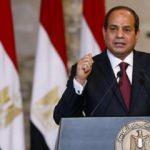 Mısır'da darbeci yönetimden küstah Afrin çıkışı