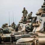 Rus vekilden Türkiye ve Esed yorumu