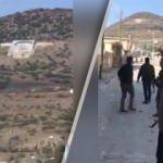 Teröristlerin 'Girilemez' dediği Bülbül kasabası