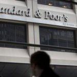 Standard & Poor's'tan Türkiye açıklaması